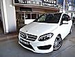 AKGÜN den 2016 MERCEDES B180 CDI AMG CAM TAVAN 36 BİN de HATASIZ Mercedes - Benz B Serisi B 180 CDI AMG - 1400608