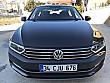 YAŞAR DAN 2015 PASSAT COMFORTLİNE 1.6TDİ BLUEMOTİON NAVİGASYONLU Volkswagen Passat 1.6 TDi BlueMotion Comfortline - 2910340