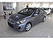 KAMER DEN 2017 HYUNDAİ ACCENT BLUE 1.6 CRDİ MODE PLUS BOYASIZ Hyundai Accent Blue 1.6 CRDI Mode Plus - 575688