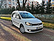 KAZASIZ DEGİSENSİZ HESAPLI Volkswagen Caddy 1.6 TDI Team - 511476