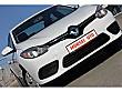 MÜRSEL OTO 2013 FLUENCE DİZEL HATASIZ   BOYASIZ   HASAR KAYITSIZ Renault Fluence 1.5 dCi Joy - 2039008