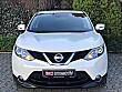 İNCİ OTOMOTİVDEN 2017 BOYASIZ HATASIZ TEK ELDEN FULL BAKIMLI Nissan Qashqai 1.5 dCi Tekna - 762998
