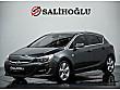 TAMAMINA YAKIN KREDİLİ 2012 MODEL ASTRA SPORT 82.000 KM ORJİNAL Opel Astra 1.3 CDTI Sport - 1800345