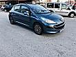 KURŞUNLUDAN BONCUK 207 Peugeot 207 1.4 HDi Trendy - 1461422