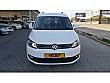 2015 CADDY 1.6 TDİ COMFORTLİNE OTOMATİK EKSPERTİZ RAPORLU Volkswagen Caddy 1.6 TDI Comfortline - 2788077