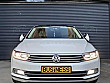BUSİNESS MOTORS PASSAAT HAYALET CAM TAVAN FULL Volkswagen Passat 1.6 TDi BlueMotion Highline - 4022304
