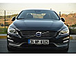 53 BİNDE SERVİSBAKIMLI SİYAH KOLTUKHAFIZA PREMIUM NERGİSOTOMOTİV Volvo S60 1.6 D Premium - 3793801