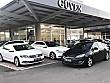 ORJINAL 2013 OPEL ASTRA 1.3CDTI SPORT SEDAN 79000KM DİZEL Opel Astra 1.3 CDTI Sport - 3104750