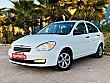 TAŞ OTOMOTİV 2008 Hyundai Accent Era 1.5 CRDi ABS Lİ Hyundai Accent Era 1.5 CRDi-VGT Team - 4431798