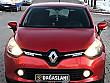 2013 MODEL CLİO 1.2 JOY BENZİNLİ DEĞİŞENSİZ AİLE ARABASI Renault Clio 1.2 Joy - 3544561