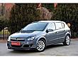 ÇEÇENOĞLU NDAN OPEL ASTRA 1.3 CDTI ENJOY TRAMERSİZ MASRAFSIZ Opel Astra 1.3 CDTI Enjoy - 980256