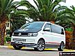 SEYYAH OTO 2015 Otomatik Vip Transporter Edition Kısa 140lık Volkswagen Transporter 2.0 TDI City Van Comfortline - 2124093