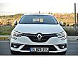 2019 ÇIKIŞLI HATASIZ BOYASIZ CRUIS DİZEL OTOMATİK NERGİSOTOMOTİV Renault Megane 1.5 dCi Touch - 4039075