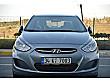 YILDIZ GRİ 42 BİNDE NAVİ GARANTİLİ SERVİS BAKIMLI NERGİSOTOMOTİV Hyundai Accent Blue 1.6 CRDI Mode Plus - 4485416