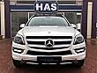 KONYA HAS OTOMOTİV BOYASIZ MERCEDES ÇIKIŞLI VE BAKIMLI 7 KİŞİLİK Mercedes - Benz GL 350 CDI - 4225188