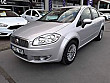 2015 FIAT LINEA 1.3 ACTIVE PLUS KLIMALI Fiat Linea 1.3 Multijet Pop - 1190272