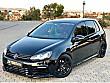 ZEYBEK AUTO VW GOLF 1.6 TDİ EXTRALI ORJİNAL Volkswagen Golf 1.6 TDi Trendline - 4256838