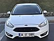 POLAT OTOMOTİV DEN 2017 FORD FOCUS TREND X 15 DK. HEMEN KREDİ Ford Focus 1.6 TDCi Trend X - 3547274