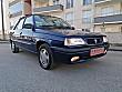 ORJİNAL 1998 MODEL RNİ BROADWAY PAZARLIKSIZ SON FİYAT Renault R 9 1.4 Broadway RNi - 3156762