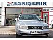 ESKİŞEHİR OTOMOTİV DEN 2000 MD AUDİ A4 1.6 MANUEL Audi A4 A4 Sedan 1.6 - 1323084