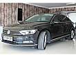 ESKİŞEHİR OTOMOTİV DEN 2016 MD PASSAT 1.6 TDİ DSG COMFT.HATASIZ Volkswagen Passat 1.6 TDi BlueMotion Comfortline - 2802250