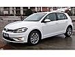 18 faturalı. 2017 vw golf 7.5 1.6 tdı dsg bmt comfort 40.000km Volkswagen Golf 1.6 TDi BlueMotion Comfortline - 4383965