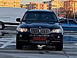 BMW X5 30D ISITMA SOĞUTMA SANROF FULL FULL DAHA DOLUSU YOK BMW X5 30D - 2029672