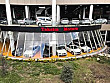 TAKSİM MOTORS 2020 MODEL HONDA CİVİC ECO EXECUTİVE Honda Civic 1.6i VTEC Eco Executive - 2461721
