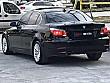 BEYZA OTOMOTİVDEN HATASIZ 2009 SINIF ARAÇ BMW 5 Serisi 520d Premium - 1756319