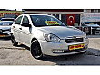 HYUNDAİ ACCENT ERA 1 5 CRDİ Hyundai Accent Era 1.5 CRDi-VGT Start - 560537