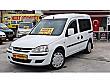 OPEL COMBO 1.3 CDTİ CİTY PLUS KREDİNİZ BİZDEN Opel Combo 1.3 CDTi City Plus - 452819