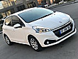 2016 PEJO 208 1.2 PURETECH ACTİVE OTOMATİK HATASIZ BOYASIZ Peugeot 208 1.2 PureTech Active - 1868593