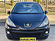 KARAELMAS AUTODAN 1.4 BENZİN   LPG 63.000 KM DE HASAR KAYITSIZ Peugeot 207 1.4 Trendy - 2636651