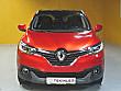 BOYASIZ 2015 RENAULT KADJAR 1.5 DCİ OTOMATİK İCON CAM TAVANLI Renault Kadjar 1.5 dCi Icon - 3870854