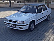 1997 YENİ KASA BEYAZ TEMİZ BAKIMLI BROADWAY Renault R 9 1.4 Broadway RL - 3003670