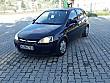 2004 OPEL CORSA HATASIZ KAYITSIZ BAKIMLI Opel Corsa 1.2 Enjoy - 4270379