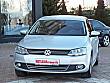 MUTLULAR OTOMOTIVDEN 2013 JETTA 1 6 TDİ DSG HATASIZ Volkswagen Jetta 1.6 TDi Comfortline - 1869417