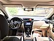 TEK EL NİSAN Nissan X-Trail 1.6 dCi Platinum - 2018270