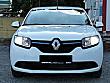 2016 Renault Symbol 1.5 dci Joy Renault Symbol 1.5 dCi Joy - 2220470