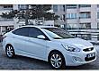 2018  HATASIZ BOYASIZ  ACCENT BLUE MODE PLUS...    Hyundai Accent Blue 1.4 D-CVVT Mode Plus - 3825105