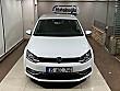 BOYASIZ HATASIZ 2017 VW POLO 1.4 DİZEL OTOMATİK Volkswagen Polo 1.4 TDi Comfortline - 4354326