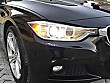 BEYZA OTOMOTİVDEN ORJİNAL M SPORT 2014 BMW 3 Serisi 316i M Sport - 2675592