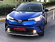 AUTO KIRMIZI DAN HATASIZ 2017 C-HR 1.8 HYBRİD 45 BİN KM Toyota C-HR 1.8 Hybrid Dynamic C-HR 1.8 Hybrid Dynamic - 2121591