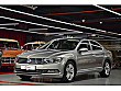 Caretta dan 2016 Otomatik 1.6 TDi BlueMotion Comfortline 120 Hp Volkswagen Passat 1.6 TDi BlueMotion Comfortline - 1042957