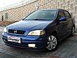 ZERENLER OTOMOTİV DEN 2002 OPEL ASTRA SEDAN 1.6 COMFORT LPG Lİ.. Opel Astra 1.6 Comfort - 3188363