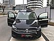 BZT MOTORS DAN CADDY 33 000KM HATASIZZZ Volkswagen Caddy 2.0 TDI Trendline - 1677718