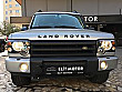 ist.ELİT MOTOR dan 2002 LAND ROVER DISCOVERY 2.5 TD5 Land Rover Discovery 2.5 TD5 - 4573242