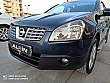 ALPİN OTOMOTİV 2009 1.6 LPG CAM TAVAN ..ORJİNAL Nissan Qashqai 1.6 Tekna Executive - 539851
