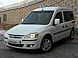ZERENLER OTOMOTİV DEN 2009 MODEL OPEL COMBO 1.7 CDTİ CİTY PLUS.. Opel Combo 1.7 CDTi City Plus - 3089740