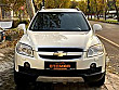 OTOMAR 2012 CHEVROLET CAPTİVA 2.0D LT HİGH 7 KİŞİLİK 123.000KM. Chevrolet Captiva 2.0 D LT High - 1629682